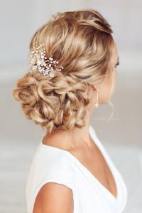 Wedding Hair Comb Bridal Hair Comb Bridal Haircomb ...