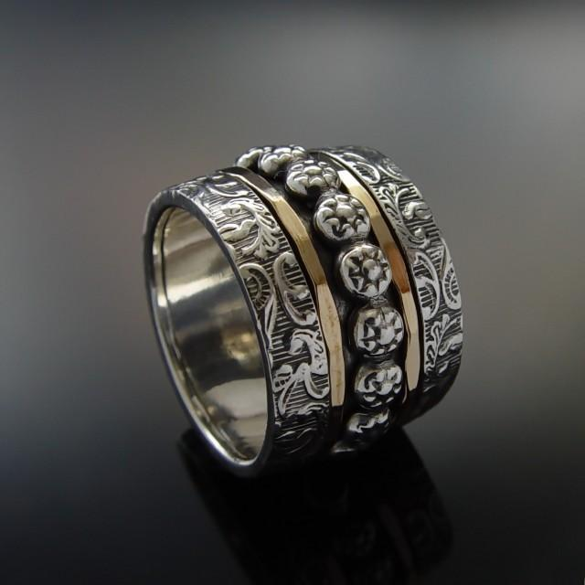 Image Result For Wedding Rings Uni