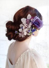 20 Ethereal Hair Accessories From Etsy | BridalGuide Of ...