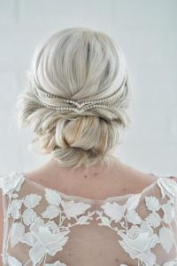 Hair Jewelry For A Wedding | 30 bridal hair jewelry ideas ...