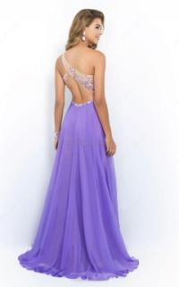 Shop Edmonton Prom Dresses, Prom Dresses Canada With ...