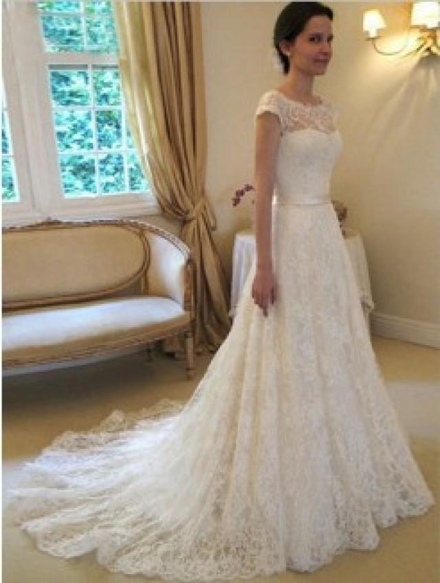 Brautkleider 2016 Hochzeitskleider Günstig Online Schweiz