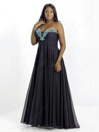 Formal Prom Dresses In Canada - Eligent Prom Dresses