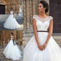vintage wedding dresses and gowns dallas vintage shop ...