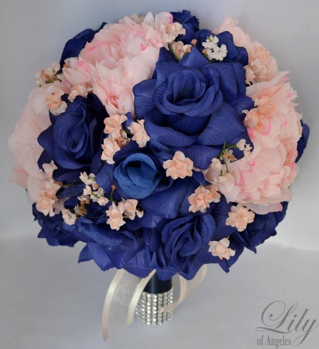17 Piece Package Wedding Bridal Bride Maid Of Honor