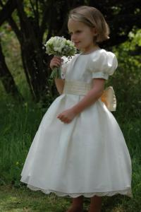 My Young Bridesmaid Dresses #2529290 - Weddbook