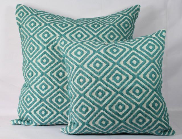 christmas pillow covers 20x20  Home Decor