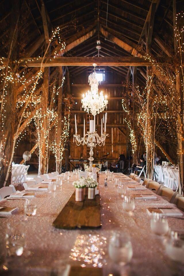 Barn Wedding  Barn Wedding 2038414  Weddbook