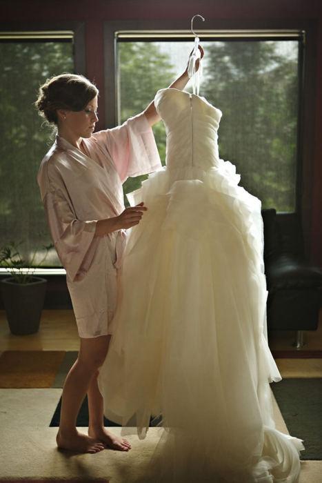 Foto  FotoIdeen  Hochzeit 2046950  Weddbook