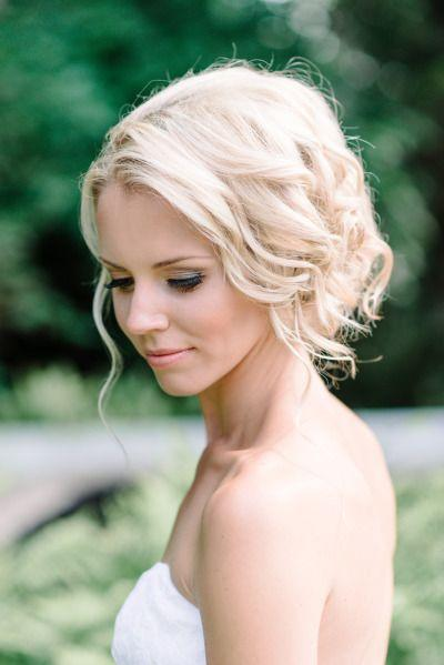 Mariage Minable ✦ Shabby Chic Wedding ✦ #2047885 Weddbook