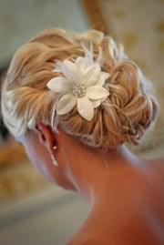 wedding hairstyles - #2056148