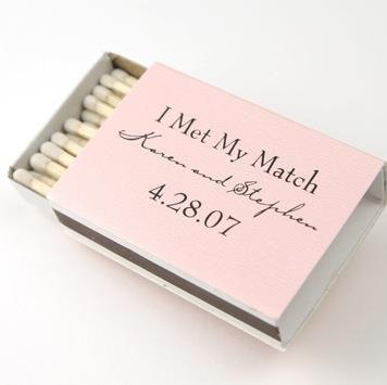 Save The Date Ideas Wedding Stationary And Invitations