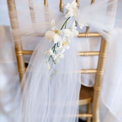 Chair Covers For Weddings Pinterest Balance Ball Base Wedding Chairs I See Beauty Around Me 2062910 Weddbook