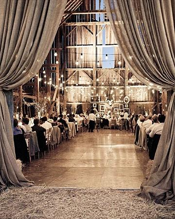 barn wedding 10 barn wedding decor ideas weddbook