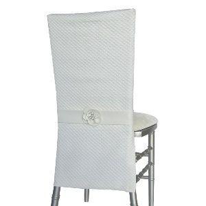 chair covers for weddings pinterest salon styling chairs canada wedding wildflower linen 2068303 weddbook
