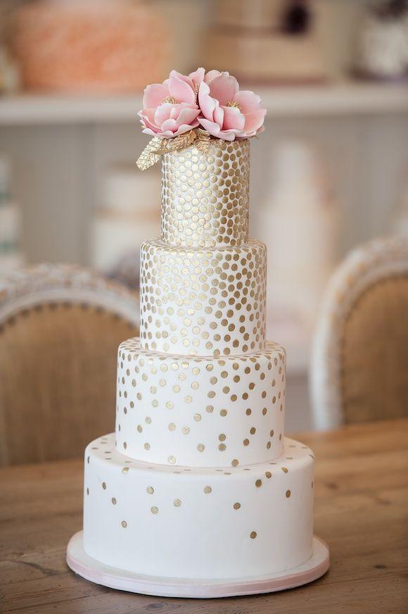 Moderne Hochzeits  Moderne Hochzeitstorten 2075561