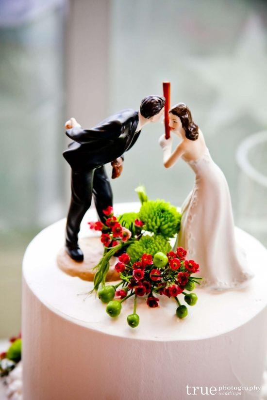 Sports Wedding  Sports Themed Weddings 2090176  Weddbook