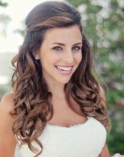 Haar Weddings! Wunderschöne Frisuren #2090222 Weddbook