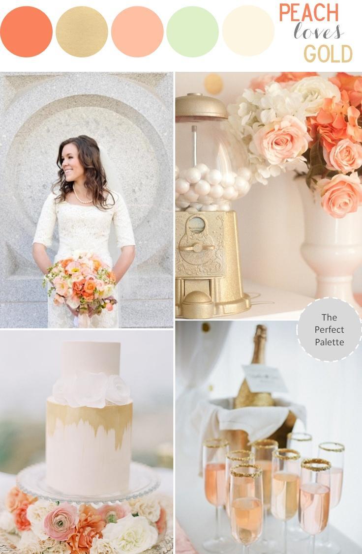 Ideas  Kreative Hochzeitsideen   2097549  Weddbook