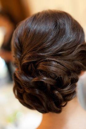Haar Hochzeiten Frisuren #2115456 Weddbook