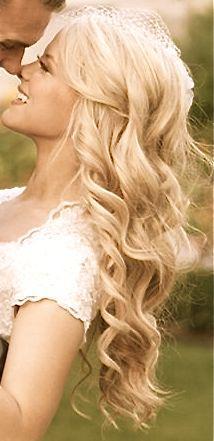 Haar Hochzeiten Frisuren #2127151 Weddbook