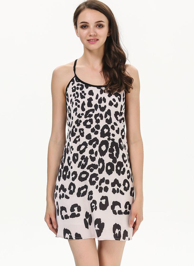 Kleiden  Damenkleider 2136985  Weddbook