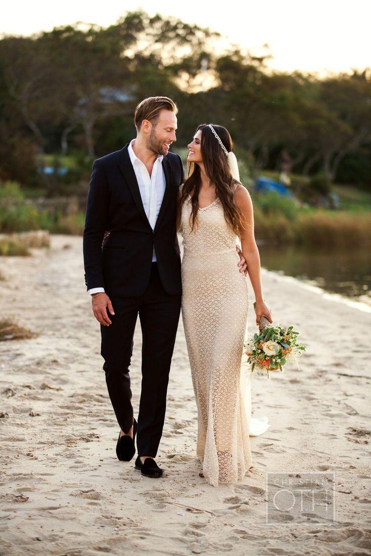 Bhmische Hochzeit  BohoHochzeit 2145073  Weddbook