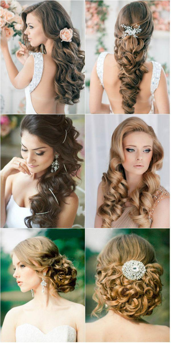 Top 10 Hairstyles For Long Hair Easy Casual Hairstyles For Long Hair