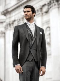 Mens Tuxedo Wedding Suits | Short Hairstyle 2013