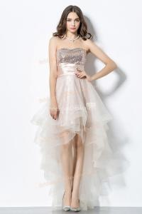 Bridesmaid Designers Dresses #2206868 - Weddbook