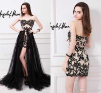 2015 New Design Prom Dresses Sheath Plum Sleeveless ...