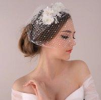 Wedding Hair Pearls   newhairstylesformen2014.com