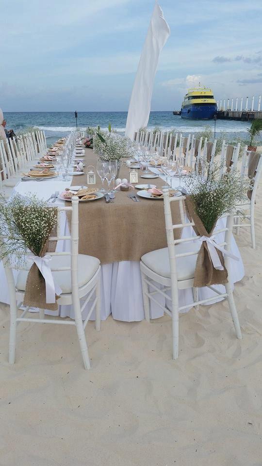 wedding chair sash accessories hon high back executive burlap decor 2234370 weddbook