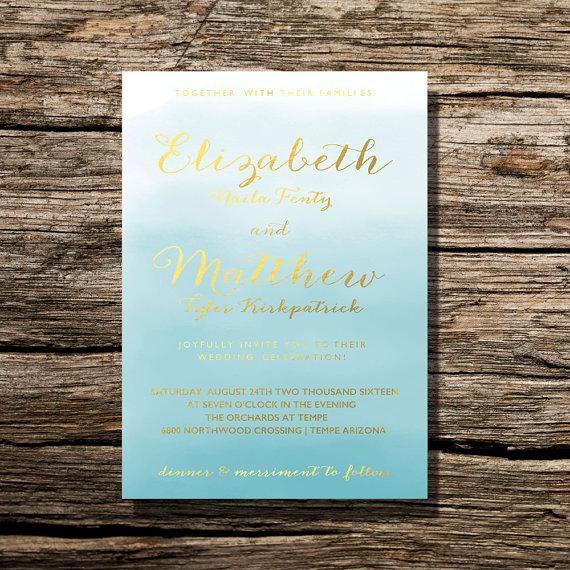 Learn Calligraphy Wedding Invitations – Learn Calligraphy Wedding Invitations