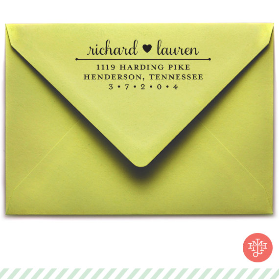 Diy Tutorial Fl Indigo Wedding Invitations By Antiquaria Via Oh So Beautiful Paper