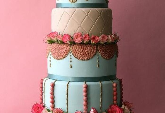Cake Amazing Cake Creations 2255001 Weddbook