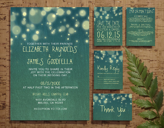 Wedding Rsvp Cards Wording Samples Il Fullxfull 300680534