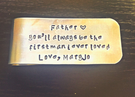 Download You Will Always Be The First Man I Ever Loved, Best Man ...
