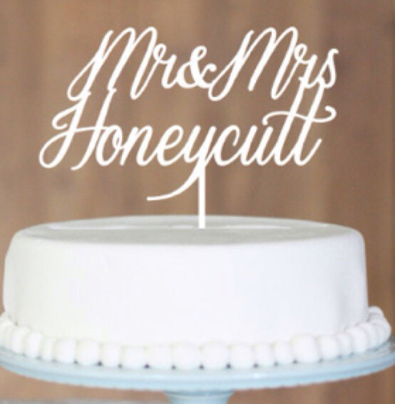 Image result for diy wedding wire words