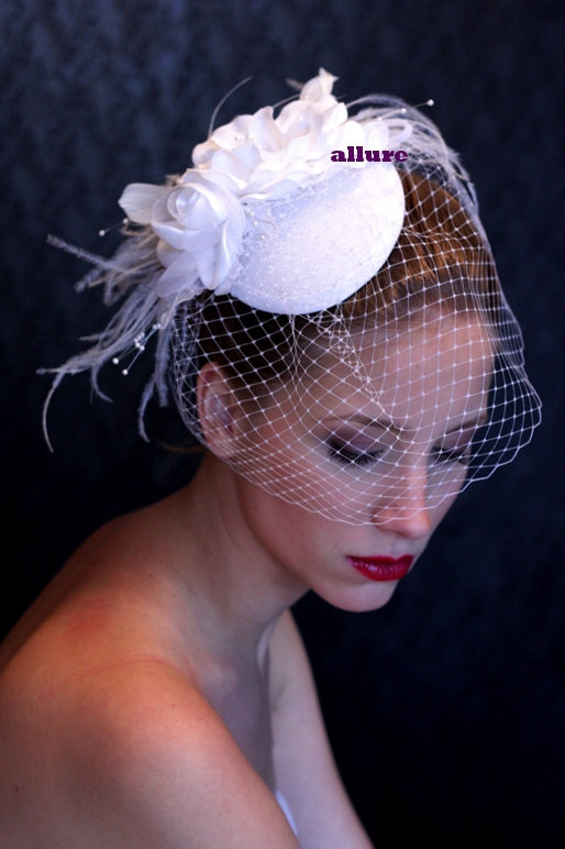 Hat For Wedding Midway Media