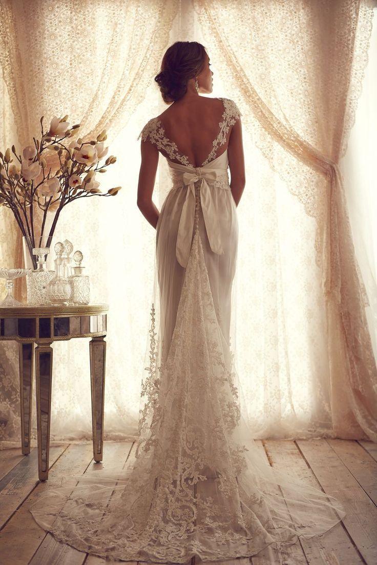 Find Me Dress Wedding
