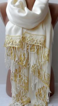 Pin Store-of-bridal-shawls-pashmina on Pinterest