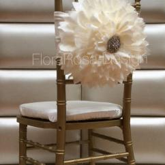 Where To Buy Chair Sashes Metallic Gold Covers Christmas Sale Half Price Cover Wedding Sash Fancy Chiavari