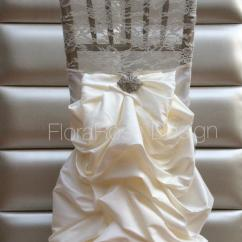 Chair Cover Decorations For Wedding Swinton Avenue Trading Only Today Half Price Covers Chiavari Decoration Unique Ceremony Decor