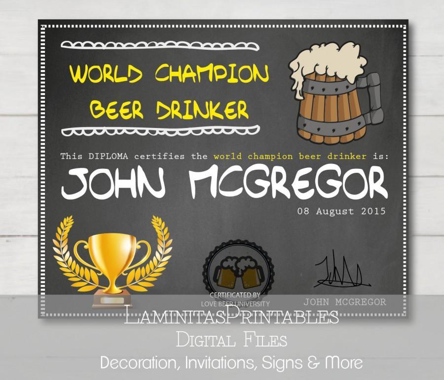 gift certificate gift certificate
