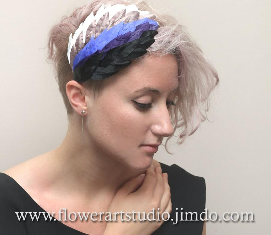 Mother Of The Bride Hair Accessories Midway Media