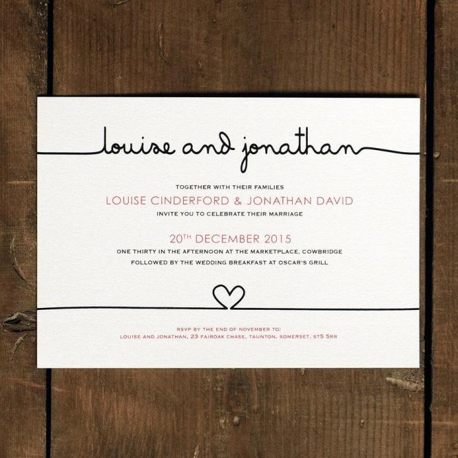 Wedding Invitations Templates Uk Printable Invitation Kits Free