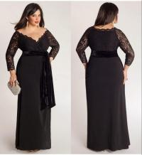 Long Sleeve Long Dress Online | www.imgkid.com - The Image ...