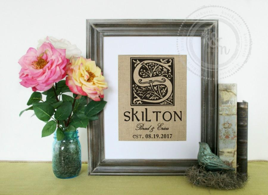 Celtic Wedding Gift #2477509