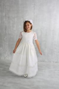 Flower Girl Dresses Size 8 - Bridesmaid Dresses
